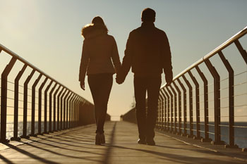 couples retirement planning