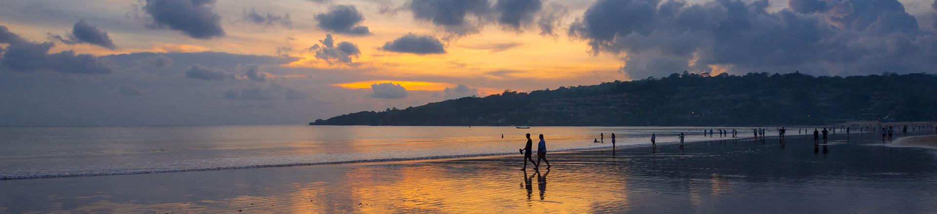 walk-on-beach